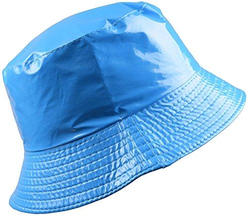 a33eadef Best Womens Rain Hats - Buying Guide | GistGear