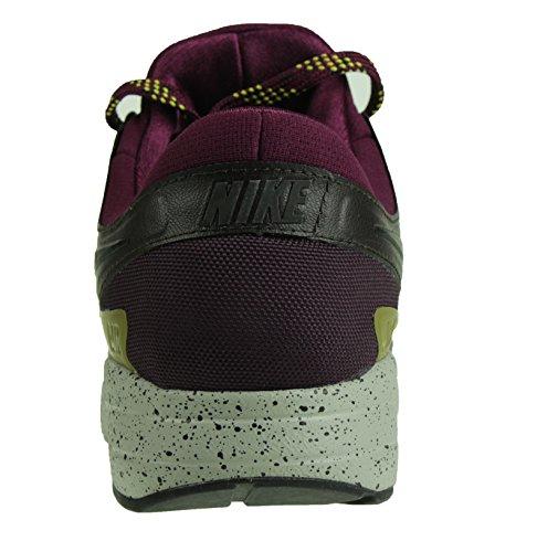Zoom Hyperfranchise Xd Basketball Shoes Pj8ql