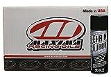 Maxima Racing Oils CS77908-20PK-20PK Synthetic Chain Guard Aerosol - 120 oz., (Pack of 20)