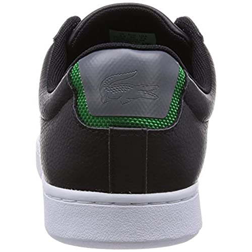 7748cf40738 Lacoste Carnaby Evo 29SPM20301B4 Mens shoes 70%OFF - broughtonphoto ...