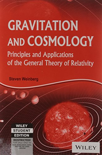 An introduction to general relativity spacetime and geometry