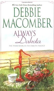 Always Dakota 0778325695 Book Cover