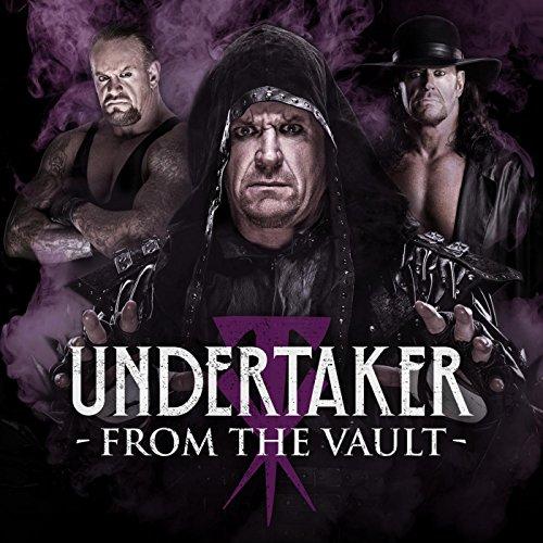 The 8 best bells undertakers