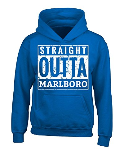 straight-outta-marlboro-adult-hoodie-4xl-royal