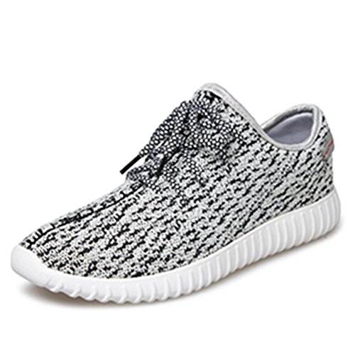 Jackshibo Shoes Review
