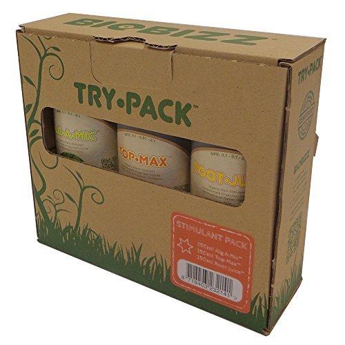 biobizz-na-try-pack-stimulant-fertilizer-250ml-3-pack