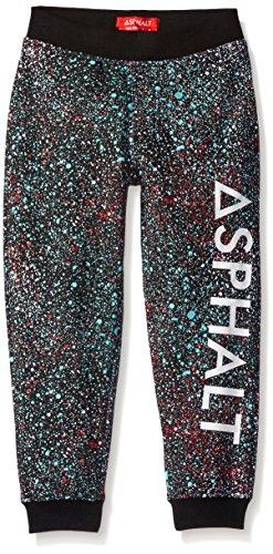 asphalt-yacht-club-big-boys-splatter-jogger-black-s8