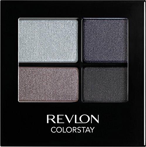 Revlon ColorStay Hour Shadow Siren