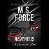 Ravenous (Quantum Series Book 5)
