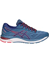 ASICS Women's Gel-Cumulus 20 Running Shoes 1012A008