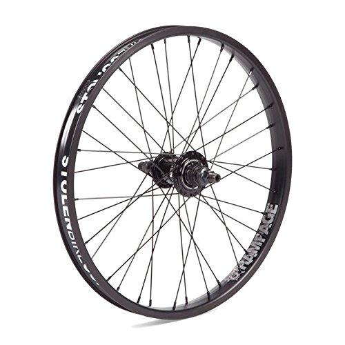STOLEN BMX 自転車 フリーコースター 20