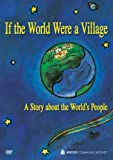 If the World Were a Village: A Story About the World's People