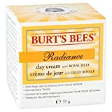 Burt's Bees Radiance Day Creme with Royal Jelly - Best Reviews Guide