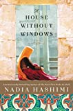 A House Without Windows: A Novel