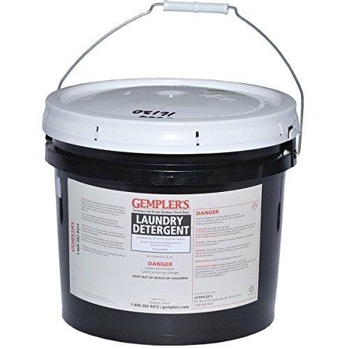 commercial laundry detergent - 9