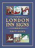 London Inn Signs