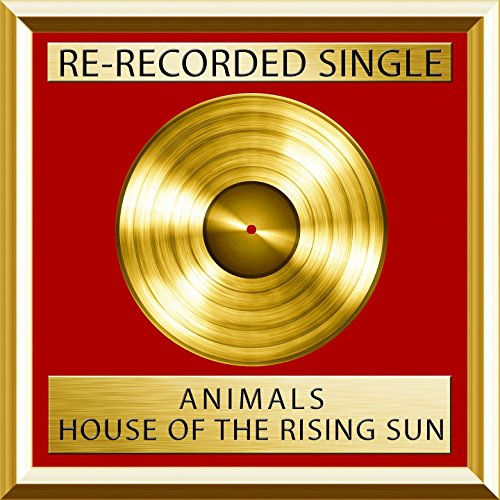 House of the Rising Sun (Rerecorded)