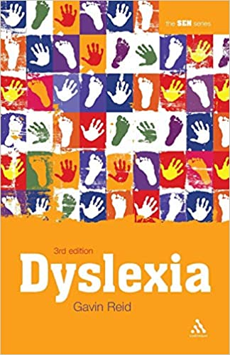 Dyslexia 3rd Edition (Special educational needs): Amazon co uk