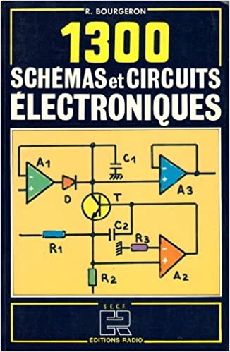 Forums De Telechargement D Ebook 1300 Schemas Et Circuits