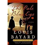 The Pale Blue Eye: A Novel