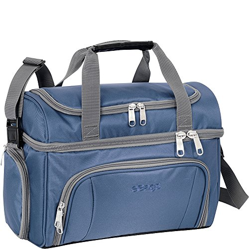 ebags-crew-cooler-ii-blue-yonder