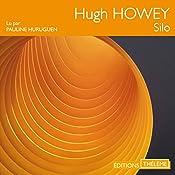 Silo (Silo 1)   Hugh Howey
