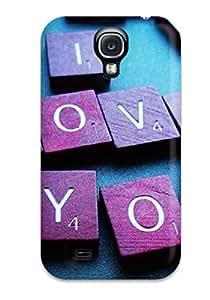 BqbCbJZ1130fTiLX Love Cobes Fashion Tpu S4 Case Cover For Galaxy