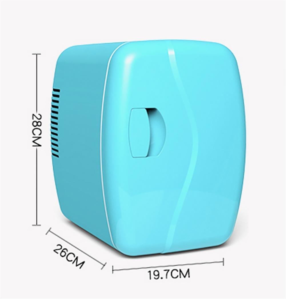 車は、ポータブル冷蔵庫は、ノイズが少ないし、機器が動作しているときに重要なノイズを生成しません。、C、家庭 B07C91LVDZ 家庭|C C 家庭