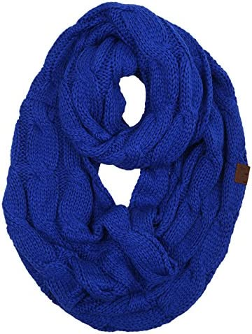 Funky Junques Beanies Matching Infinity product image