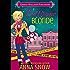 Bubblegum Blonde (Barb Jackson Mysteries Book 1)
