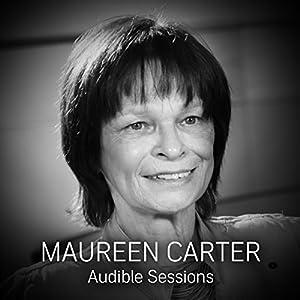 Maureen Carter Speech
