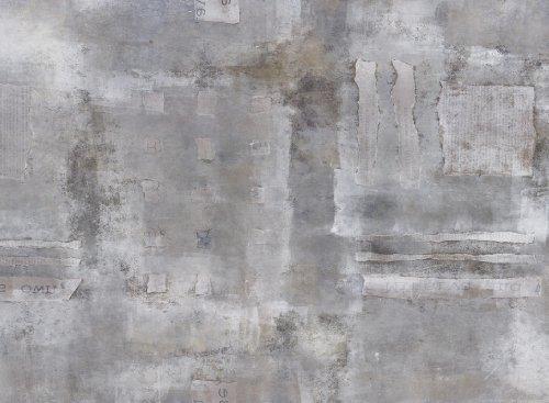 betonoptik tapete good ps origin tapete vlies beton optik. Black Bedroom Furniture Sets. Home Design Ideas
