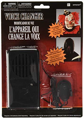 Halloween Voice Changer | 12 Ct]()