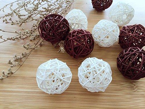 10-pcs-round-natural-decorative-wood-balls