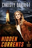 #1: Hidden Currents (Lantern Beach Mysteries Book 1)