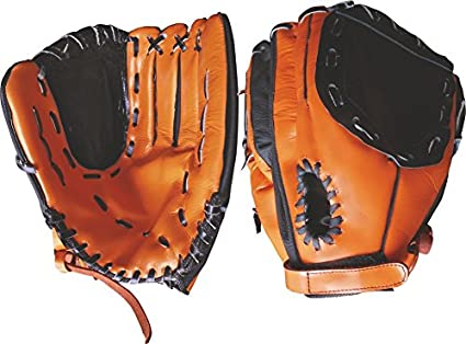 Buy USI Universal Softball Gloves Online at Low Prices in India - Amazon.in