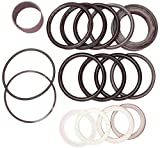 CASE 1543263C1 HYDRAULIC CYLINDER SEAL KIT