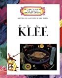 Paul Klee, Mike Venezia, 0516422944