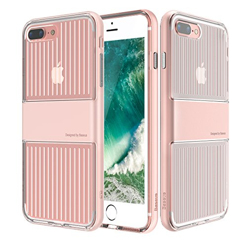 iphone-7-plus-case-baseus-2016-newest-travel-series-case-tpu-pc-double-protection-cover-skin-for-iph