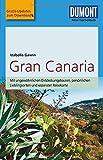DuMont Reise-Taschenbuch Reiseführer Gran Canaria: mit Online-Updates als Gratis-Download