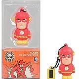 USB stick 16 GB Flash - Original DC Comics 2.0