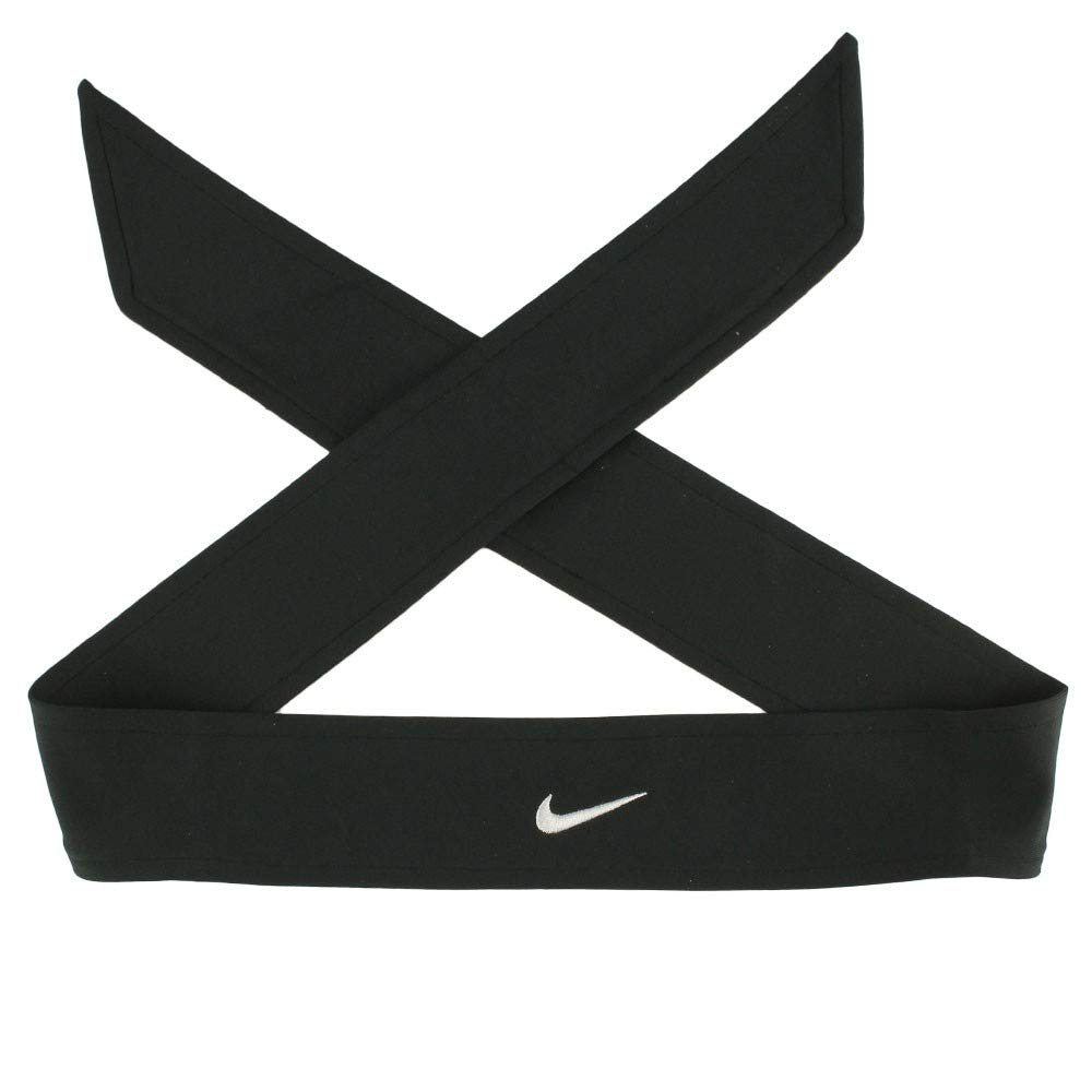 Dri Fit Head Tie