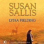 Lydia Fielding | Susan Sallis