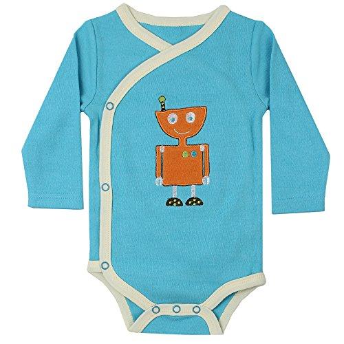robot clothing - 8