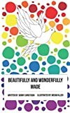 img - for Beautifully and Wonderfully Made: An Invitation to the Church for Queer Teens book / textbook / text book