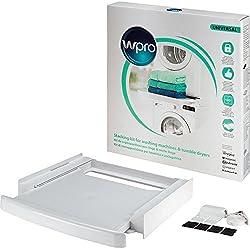 51SaVUWBMDL. AC UL250 SR250,250  - Mai più bucato bagnato e puzzolente usando le migliori asciugatrici sul mercato