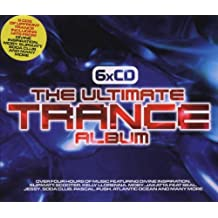 Ultimate Trance Album