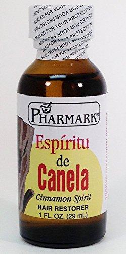 ESPIRITU DE CANELA CANELA ESPÍRITU ACEITE HOMBRES MUJERES CALVICIE REBROTE ANTICAIDA