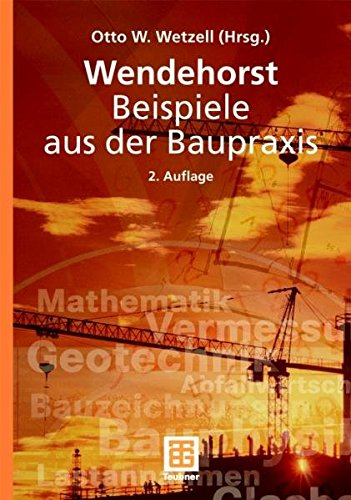 wendehorst-beispiele-aus-der-baupraxis