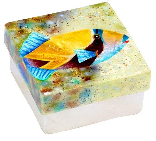 kubla-crafts-capiz-shell-humu-fish-trinket-jewelry-gift-change-box